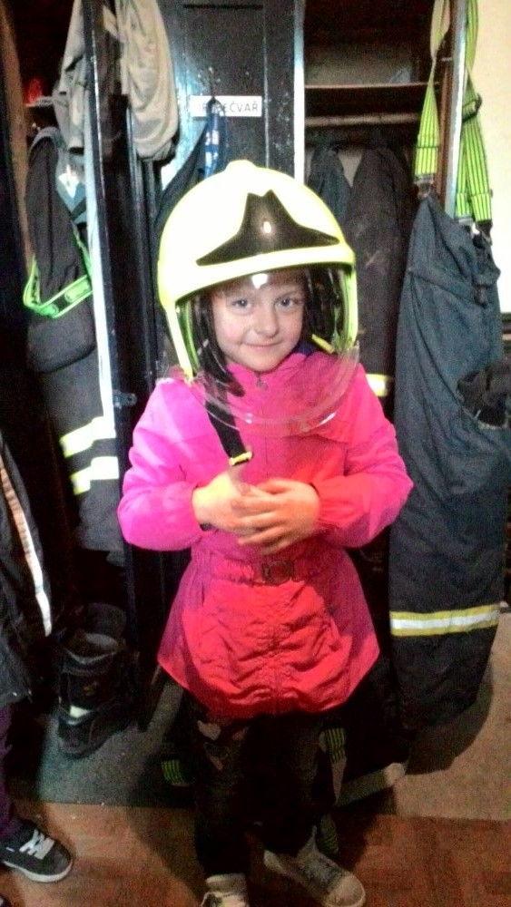 hasič_1