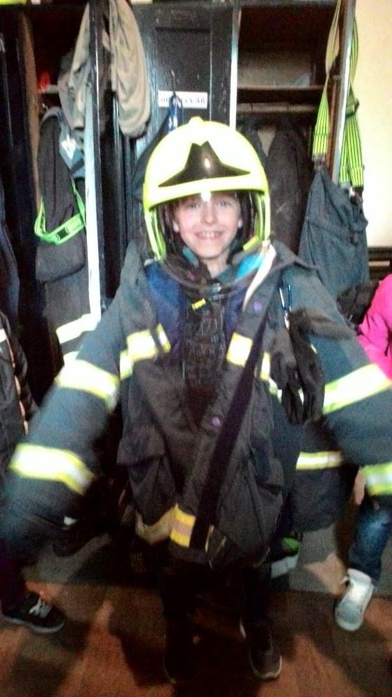 hasič_3