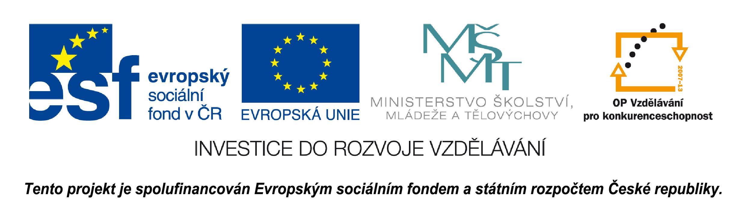 logolink_veta